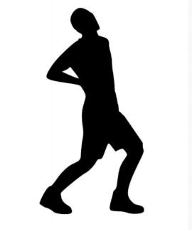 重庆龙脊运动康复中心功能康复