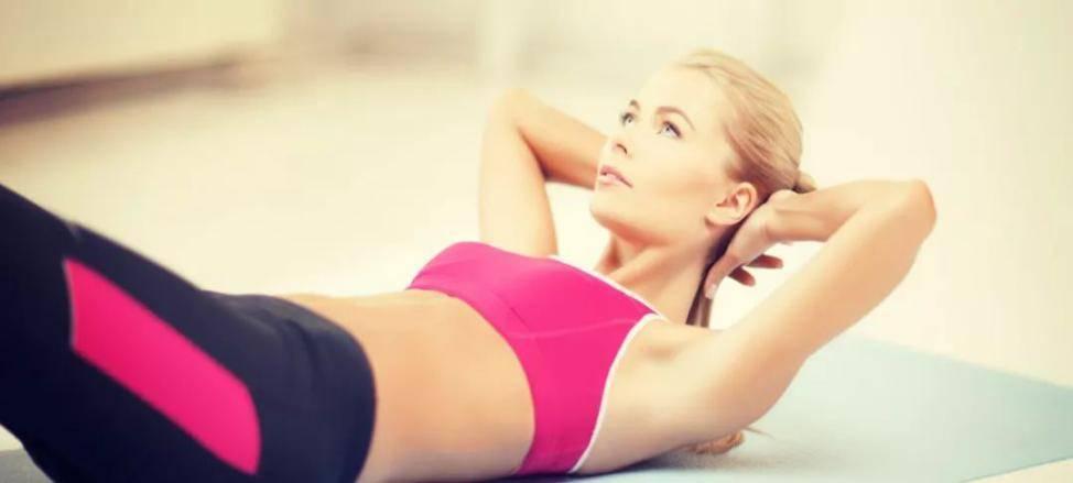 重庆龙脊运动康复中心体态调整